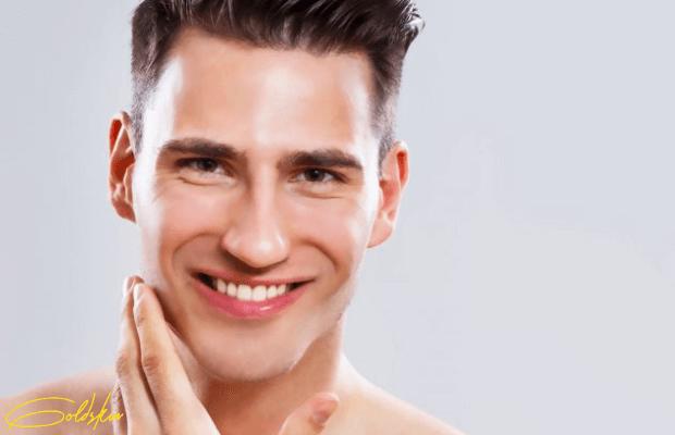 Cần bảo quản tuýp sữa rửa mặt đúng cách để phát huy hiệu quả chăm sóc da