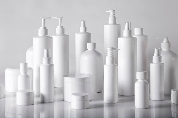 """Tôi đã nhiều lần chọn nhầm sản phẩm """"rởm"""" khiến da tổn thương chỉ vị ngại chia sẻ về tình trạng da của mình"""