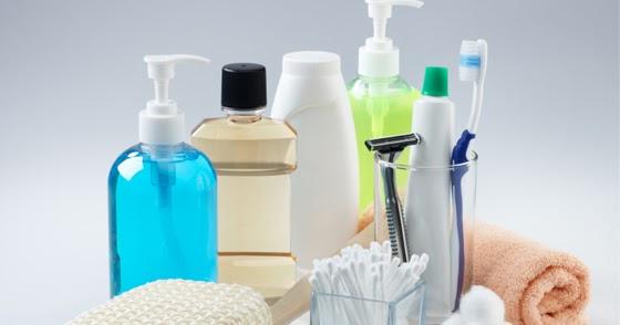 Ngày nay các hãng sản xuất thường ưu tiên chế tạo ra những dòng sản phẩm với đặc tính riêng biệt