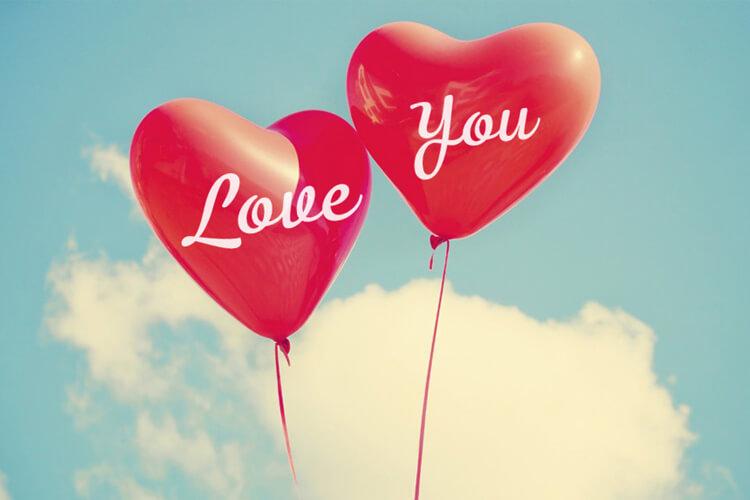 Đối chiếu số nhận được với kết quả sẽ ra được tình yêu của 2 người thế nào