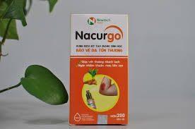 Tuy đa năng là vậy nhưng khi dùng Nacurgo có nhược điểm là khá bết rít