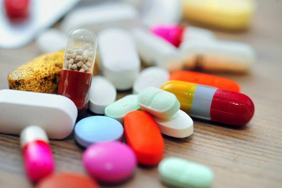 Thuốc tây y tuy công dụng nhanh nhưng về lâu dài thì không được đảm bảo
