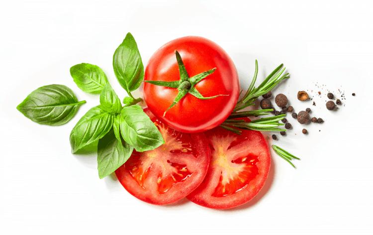 Ăn uống khoa học sẽ giúp bạn cải thiện tình trạng mụn