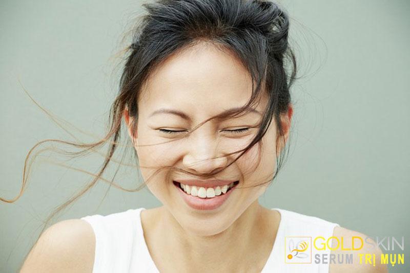 Bằng cách hiểu về làn da của mình, bạn sẽ có thể tìm được những sản phẩm phù hợp, đem lại hiệu quả tốt