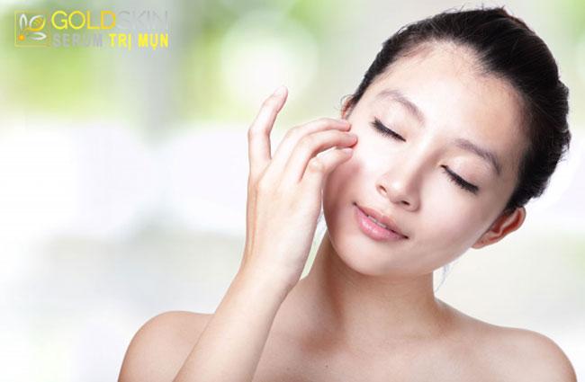 Bạn có thể sử dụng một số loại kem dưỡng ẩm làm săn chắc da