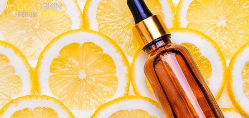 Những điều cần biết khi dùng serum dưỡng da mặt