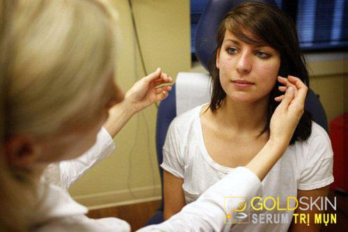 Da thường không đòi hỏi sự chăm sóc phức tạp như các loại da khác