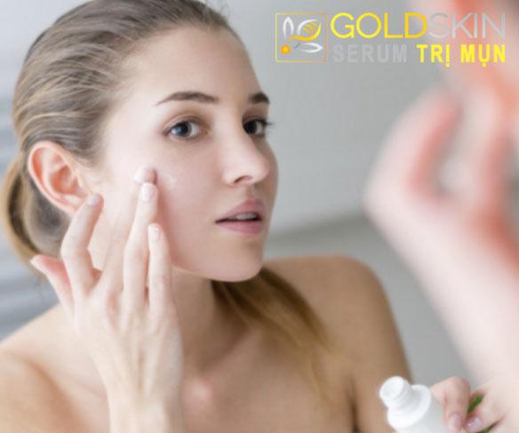 Một số lưu ý khi sử dụng kem dưỡng da