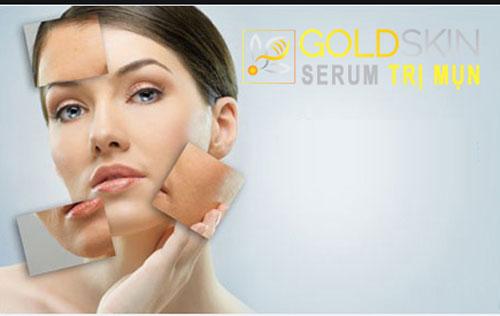 Tái tạo bề mặt là phương pháp hiệu quả để điều trị sẹo rỗ không quá sâu.