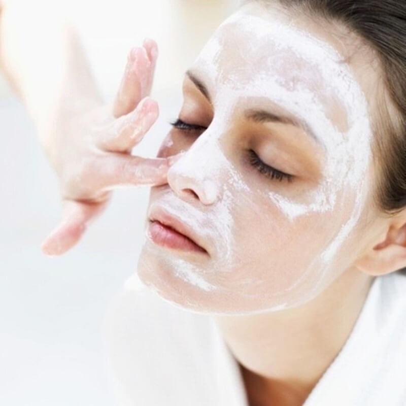Cần hiểu rõ da của mình và chọn sữa rửa mặt phù hợp.