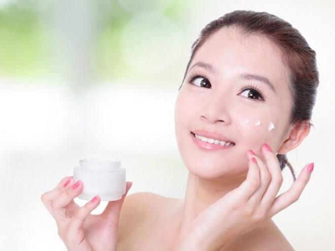Kojic acid là một chất tẩy rửa tự nhiên