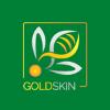 Serum trị mụn Goldskin