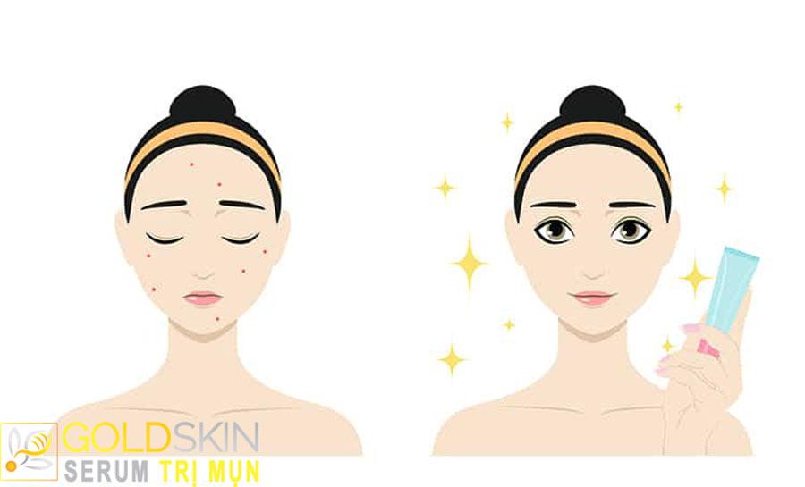 Kháng khuẩn và vệ sinh da