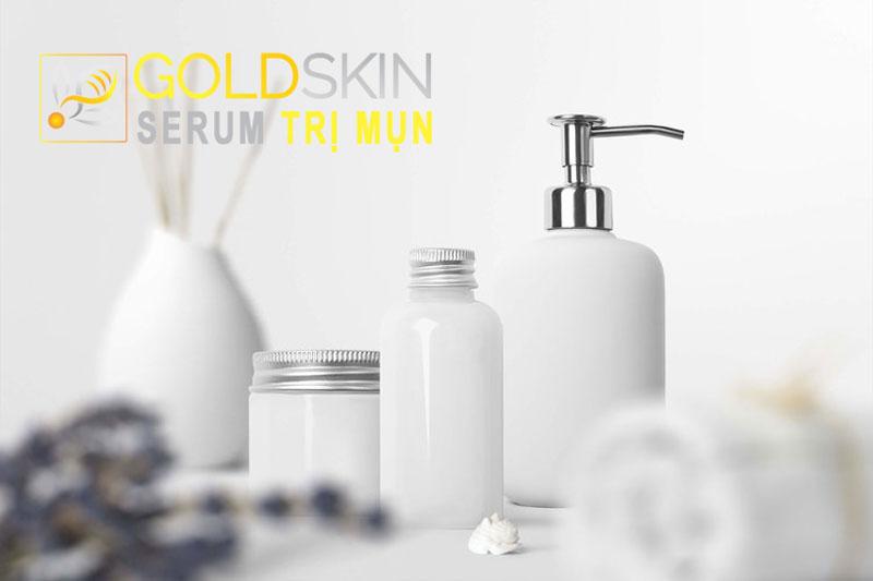 Phương pháp điều trị mụn lưng tại nhà nhanh chóng, đơn giản bằng sữa tắm được rất nhiều người quan tâm